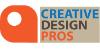 Creative Design Pros