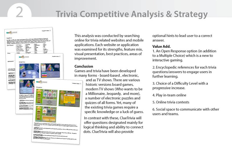 competitive analysis of nokia vrs samsung The swot analysis of samsung elaborates the strength, weakness of, and opportunities, threats for samsung mobile it will provide an overview that will prompt a view around the company's strategic situation.