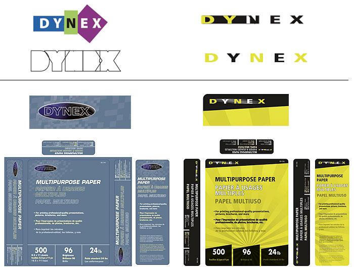 Dynex_study