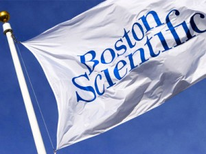 Boston Scientific global initiative