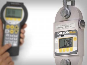 Dillon scale remote-operators