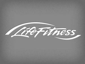 Life Fitness Logotype
