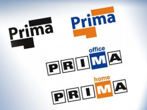 Prima – Best Buy brand design