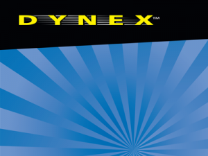 Dynex – Best Buy brand